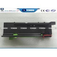 Wholesale ATM Accessories / Wincor Nixdorf ATM Machine Guide Reel Storage CAT 2 lhs 01750133732 from china suppliers