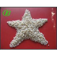 China homo grade recycle polypropylene resin on sale