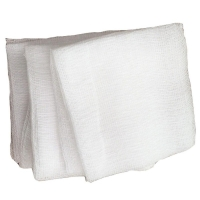 Wholesale wholesale compresses gauze with good price from china suppliers