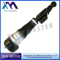 Wholesale 221 320 04 38 Air Suspension Shock For Mercedes W221 S CL - Class from china suppliers