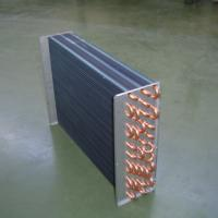 Wholesale a/c evaporator coil from china suppliers