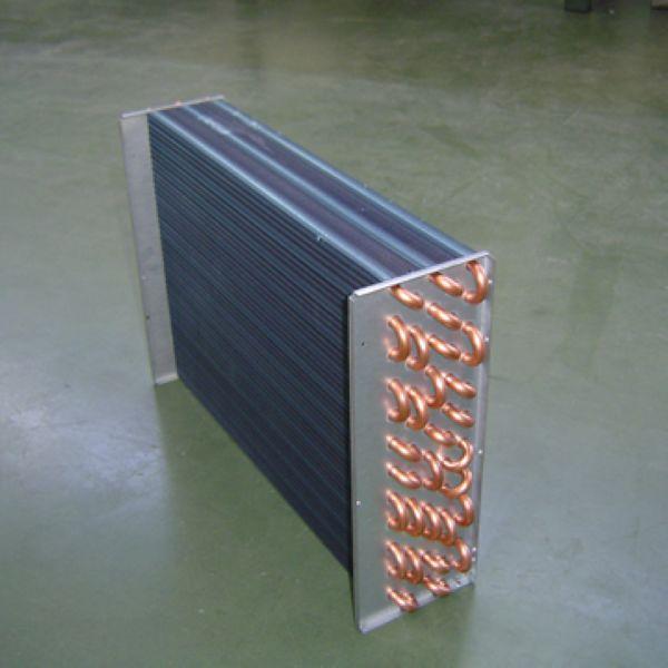 Quality a/c evaporator coil for sale