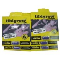 Buy cheap Libigrow Achieve Powerful Erections With Sexual Stimulation to Increases Orgasm Threshold , Increasing Strong Sex Desire from wholesalers