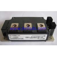 Wholesale Mitsubishi CM200DU-24F igbt transistor module from china suppliers