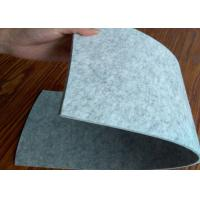 Wholesale Polyester Felt  Acoustic Absorption Panels Furniture Decoration from china suppliers