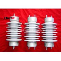 Wholesale Customized Polymer Station Post Insulators For Electrical Switches from china suppliers