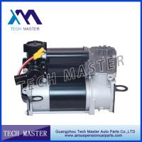 Wholesale Audi A6 C5 Air Suspension Compressor OEM 8W1Z5319A F1VY5319A F6AZ5319AA from china suppliers