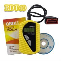 Wholesale RDT40 code scanner  from china suppliers