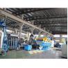 PET recycling machine/PET washing machine/PET bottle washing line for sale