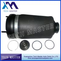 Wholesale W164 mercedes suspension parts Front air ride suspension OEM 1643206113 , 1643204513 from china suppliers