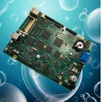 Wholesale SMT PCB Assembly from china suppliers