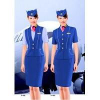 Wholesale Pilot Airline Uniform (No. 1) from china suppliers