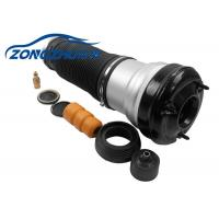 Wholesale Original A2203202438 Front Air Suspension Spring , W220 air spring bag,W220 front shock absorber from china suppliers