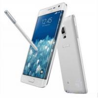 China 2014 New HDC GOOPHONE Galaxy Note 4 NOTE Edge N9150 Support 4G LTE Card Cell Phone on sale