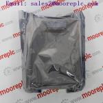 China VIPA CPU 314SB 314-2AG13 for sale