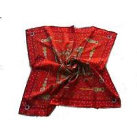 Wholesale Hijab Fashion Scarfs (LC031) from china suppliers