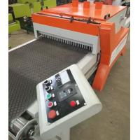 China wood multiple edgers machines, edger and slabs trimming machine for sale