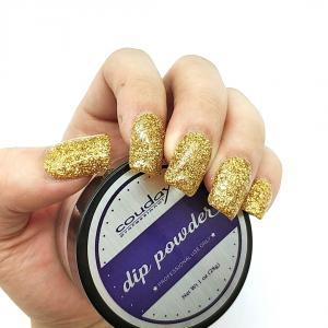 Wholesale 1000 colors nails salon professional products organic nail dipping powder dip nails from china suppliers