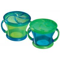 Wholesale Drinking Cup, Promotion Cup, Kids' Cup, from china suppliers