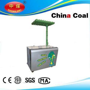 Wholesale Sugarcane Juice Making Machine from china suppliers