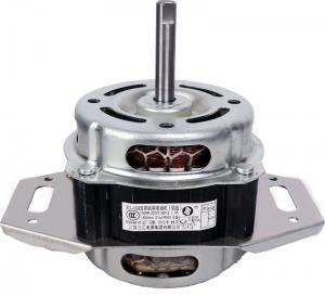 washing machine motors for sale