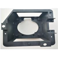 Oil Pipe Auto Parts Mould PPS Glassfiber 30% Material ISO 9001 2015 Approval for sale