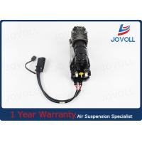 China Car Air Suspension Pump , 2011 Jeep Grand Cherokee Air Suspension Compressor. 68204730AB on sale
