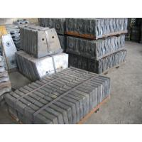 Wholesale No Leakage Cr-Mo Steel Boltless Mill Lining System With Easier Installation DF083 from china suppliers