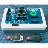 Wholesale AK500 Mercedes Benz / BMW Key Programmer from china suppliers