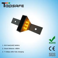 Wholesale LED Guardrail Light from china suppliers