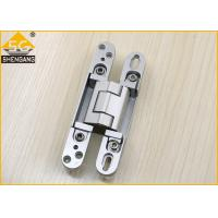 180 degree heavy duty gate hinges of wooden entrance swing