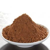 10-14 25Kg ISO9001 AF01 Alkalized cocoa powder with Reddish brown to dark brown