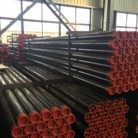 Wholesale Wireline Heat Treatment  HWT /  Q Series Geological Core Drilling Rod And Casing Tubes from china suppliers