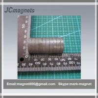 China Y30 ferrite disc magnet dia25x5mm Whole Sales Brand New Ferrite Magnet 25*5 25mm x 5mm on sale