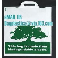 Wholesale EPI bags, vest carrier, carrier bag, shopping bags, shopper, handy bag, handle from china suppliers