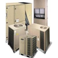 Quality New 2-row & 3-way duct FCU for sale