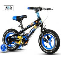 Wholesale China supplier children bike and kids bike for 14/16/18/20 inch with good quality bicycle part from china suppliers