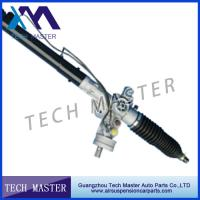 Quality AUDI A4 Rack And Pinion Steering Auto Spare Parts OEM 8E1422052E Power Steering Gear for sale