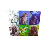 Wholesale Souvenir Custom 3d Fridge Magnet For Premiums And Tourism Gift from china suppliers