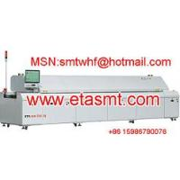 Buy cheap Reflow Oven lead free from wholesalers