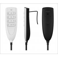 China RF248A Motor Control Remote , Smart Remote Control Stable In Performance on sale