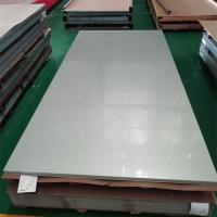 Wholesale Cold Rolled Stainless Steel Sheet SS304 from china suppliers