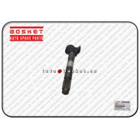 Buy cheap ISUZU NQR90 Front Brake Camshaft 8982054750 8983288230 8-98205475-0 8-98328823-0 from wholesalers