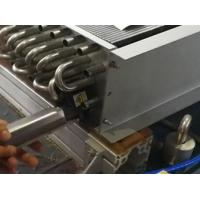 Wholesale Condensor U Automatic Tube Welding Machine For Carbon Steel Tubing Weld from china suppliers