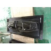 Wholesale Heavy Gauge Vacuum Forming Process Car Surrounded Shell Eco - Friendly  Material from china suppliers