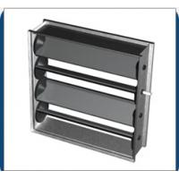 Wholesale Fire Damper from china suppliers