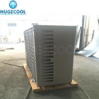 China Box Type Commercial Refrigeration Condensing UnitsWith Bitzer Compressor on sale