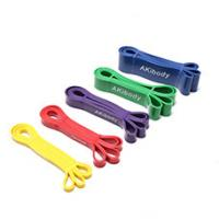 Wholesale resistance band from china suppliers