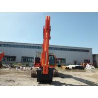Wholesale DOOSAN Deawoo  DX300lc  excavator from china suppliers