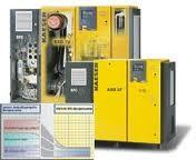 Wholesale high reliability 380V three phase ac drive Super-silent running Frequency Control Drives from china suppliers